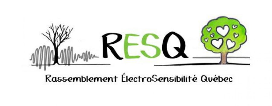 cropped-logo-resq-texte-arbre-long-e1496409818523.jpeg