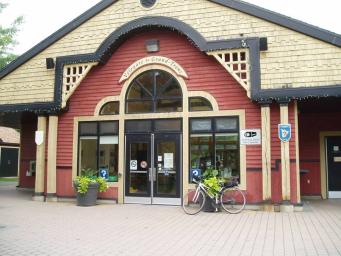 5e post Gaétane à vélo 7